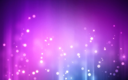 875097-purple-wallpaper