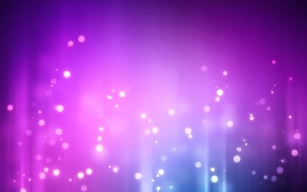 875097-purple-wallpaper